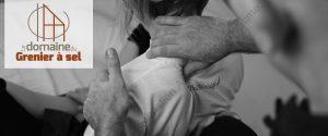 massage-300x125